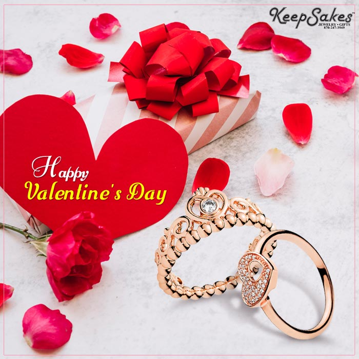 valentine-special-heart-shape-rings-at-keep-sakes-jewelry