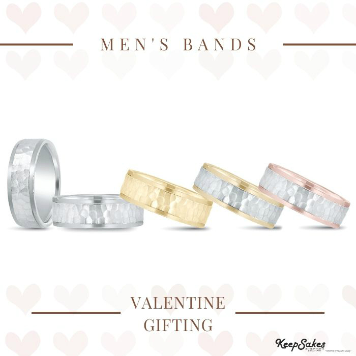 mens-bands-valentines-gift-keepsakes-jewelry