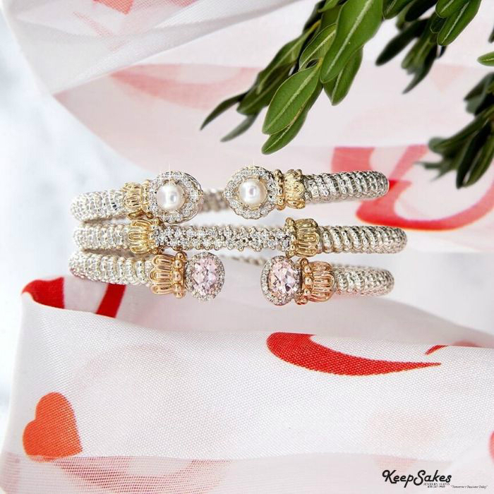 vahan-jewelry-diamond-bracelets-for-valentine-keepsakes-jewelry