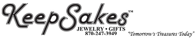 Keepsakes Jewelry and Gifts